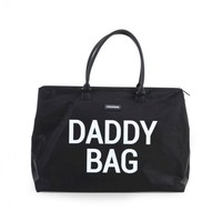 Daddy Bag zwart