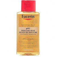 EUCERIN PH5 DOUCHE-OLIE 200 ML